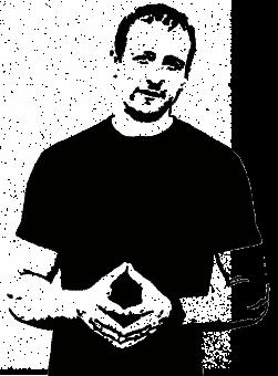Виктор Балабанов - снимка 1
