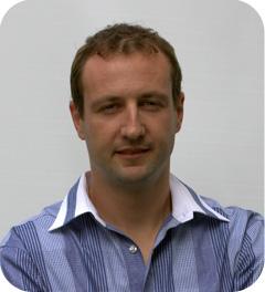 Виктор Балабанов - снимка 4